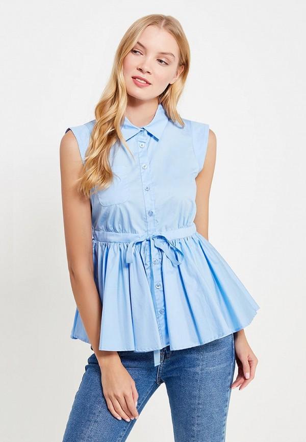 Блуза Lusio Lusio LU018EWTTL13