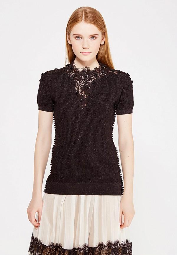 Блуза Lusio Lusio LU018EWTTL16