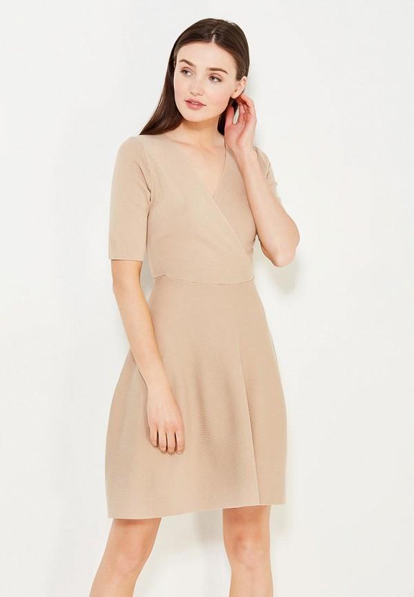 Платье Lusio Lusio LU018EWUBT32
