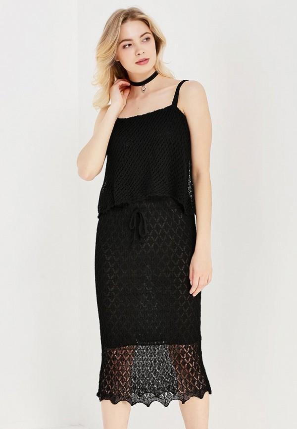 Платье Lusio Lusio LU018EWUBT38