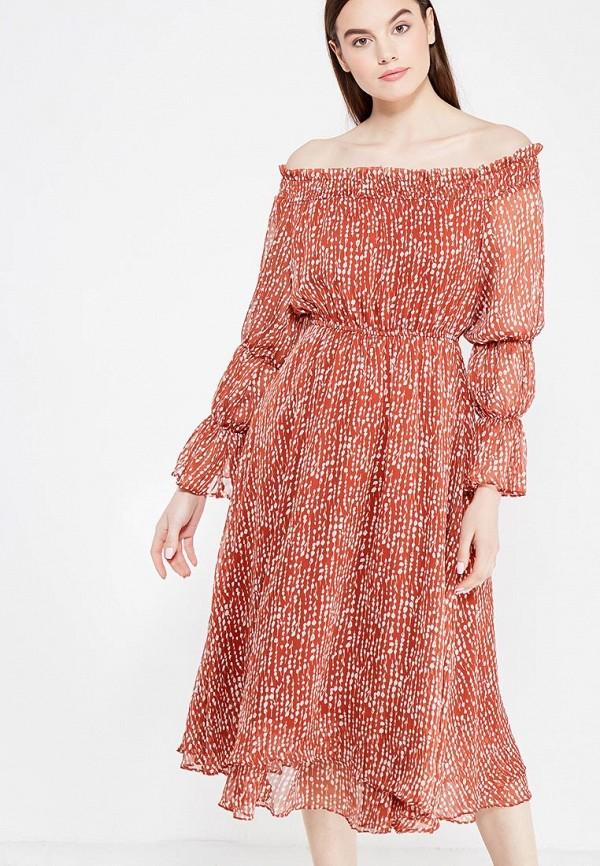 Платье Lusio Lusio LU018EWUBT43 платье lusio lusio lu018ewvhq28