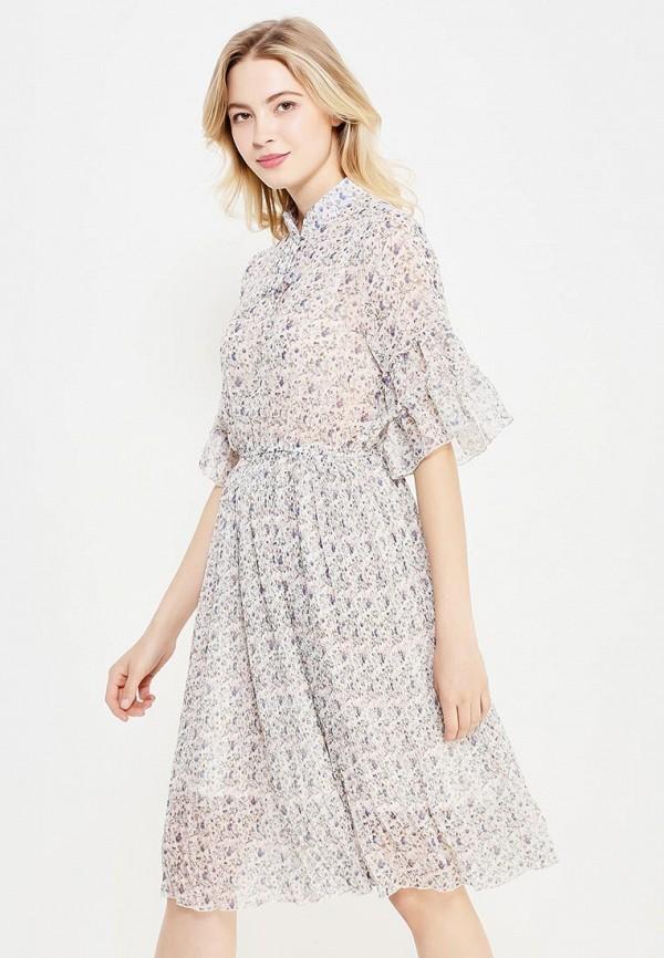 Платье Lusio Lusio LU018EWUBT48 платье lusio lusio lu018ewwax54