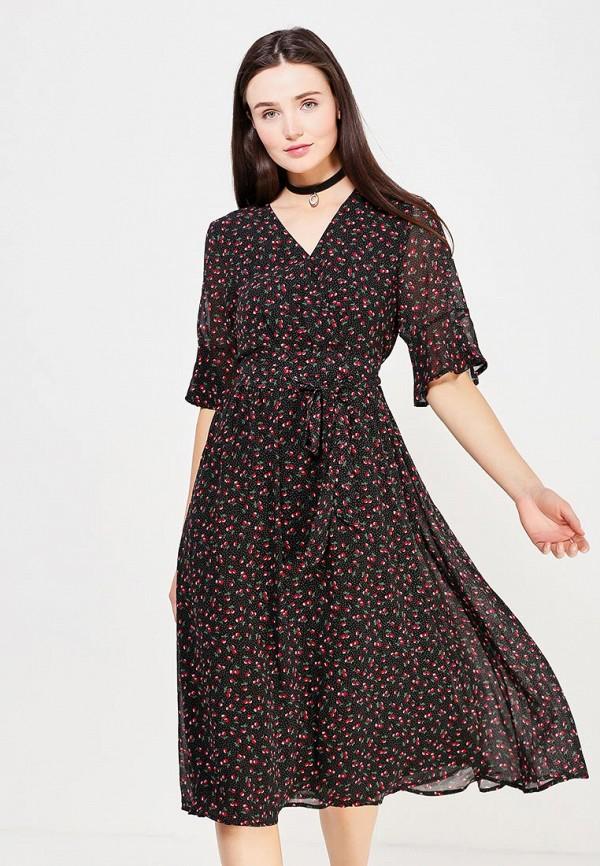Платье Lusio Lusio LU018EWUBT51
