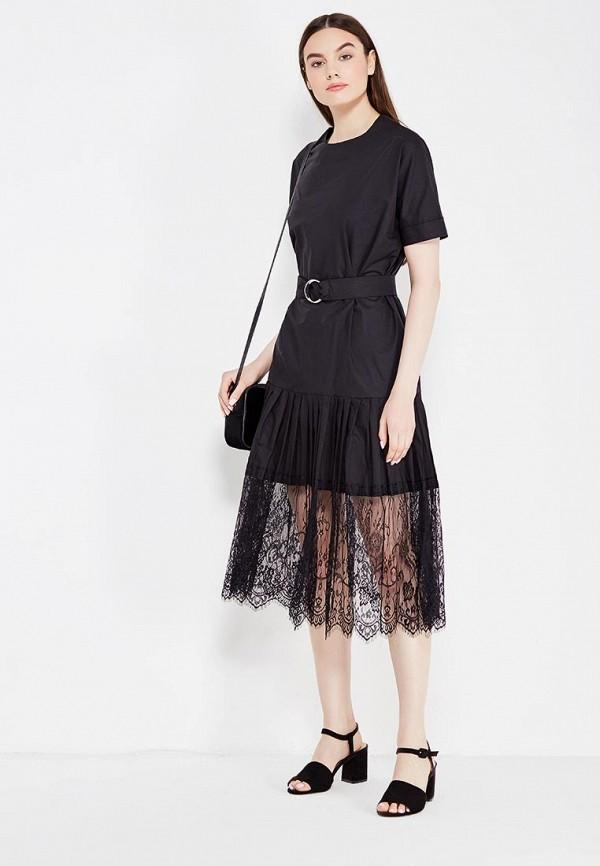 Платье Lusio Lusio LU018EWUBT53 платье lusio lusio lu018ewubv44
