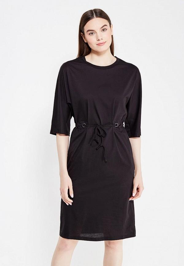 Платье Lusio Lusio LU018EWUBT81