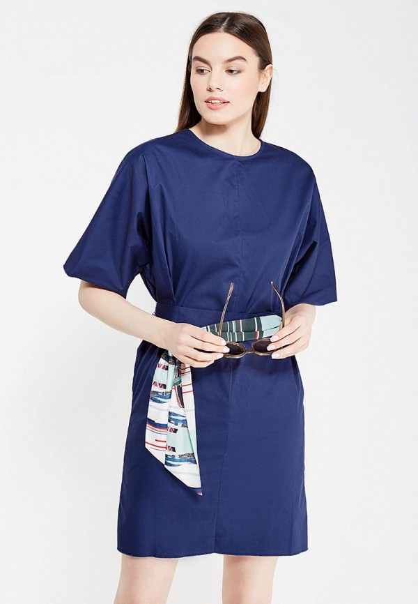 Платье Lusio Lusio LU018EWUBT82 платье lusio lusio lu018ewxtk99