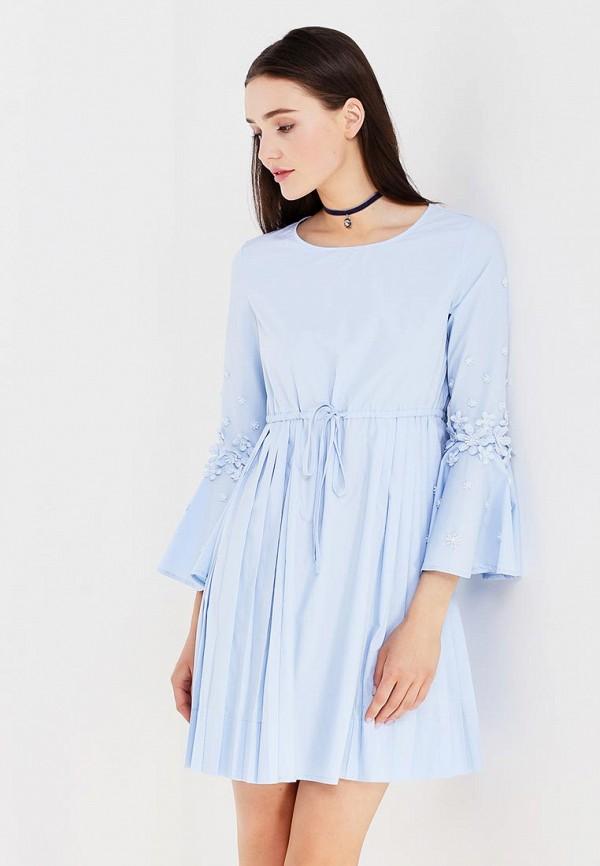 Платье Lusio Lusio LU018EWUBT86