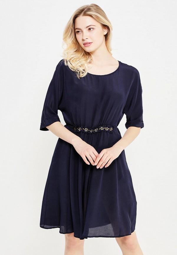 Платье Lusio Lusio LU018EWUBU00