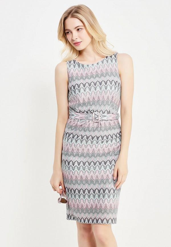 Платье Lusio Lusio LU018EWUBU15 платье lusio lusio lu018ewwax54