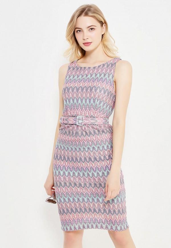 Платье Lusio Lusio LU018EWUBU16 платье lusio lusio lu018ewvhq28