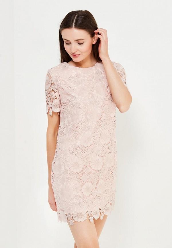 Платье Lusio Lusio LU018EWUBU18