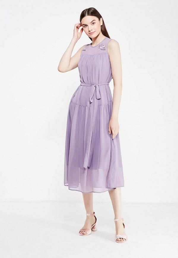 Платье Lusio Lusio LU018EWUBU19 платье lusio lusio lu018ewxtk79