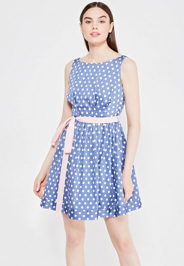 Платье Lusio Lusio LU018EWUBV32