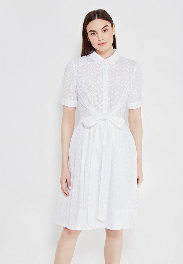 Платье Lusio Lusio LU018EWUBV33 платье lusio lusio lu018ewwax54