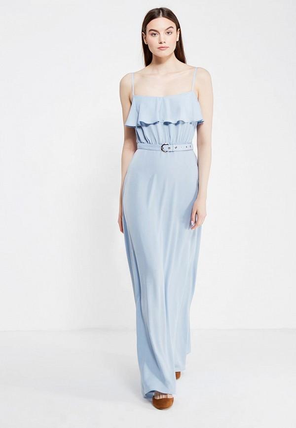 Платье Lusio Lusio LU018EWUBV42 платье lusio lusio lu018ewwax54