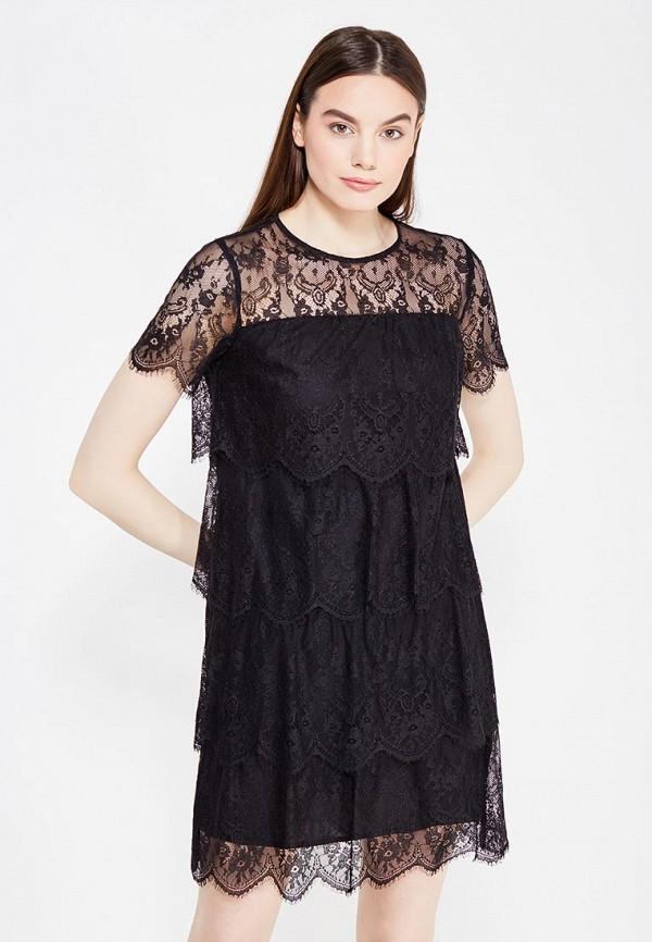 Платье Lusio Lusio LU018EWUBV51 платье lusio lusio lu018ewwax55