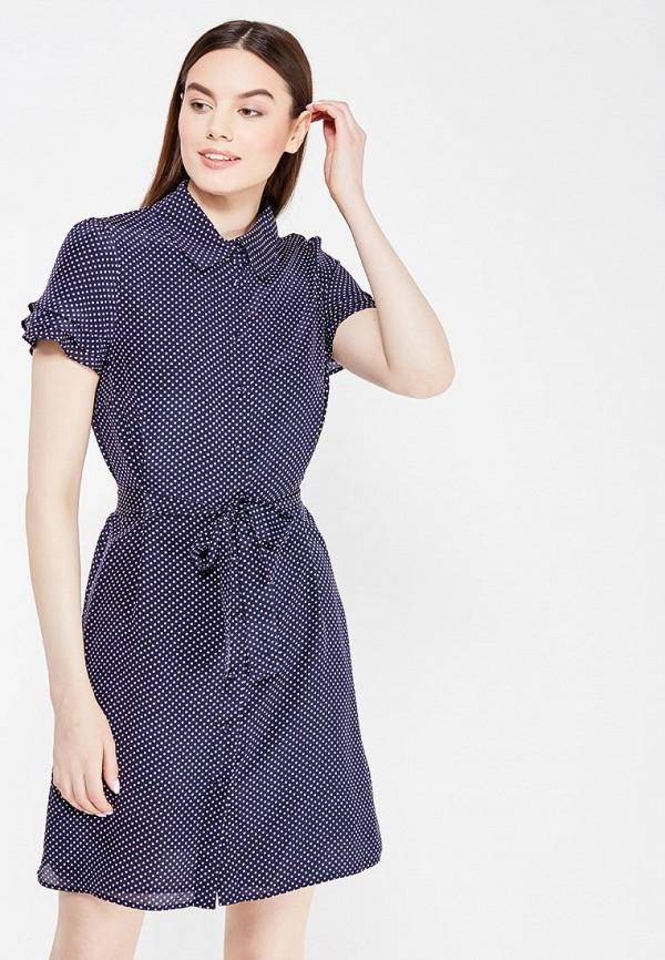 Платье Lusio Lusio LU018EWUBV53 платье lusio lusio lu018ewxtk99
