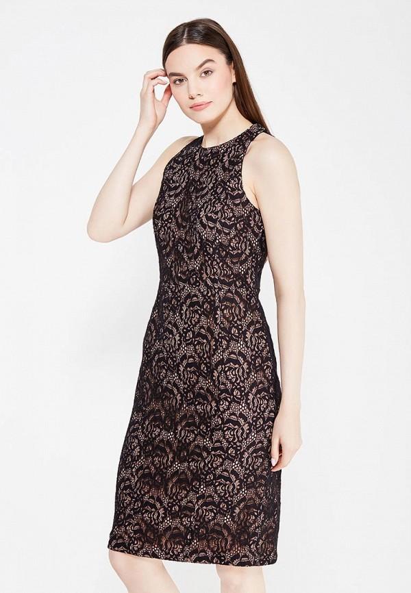 Платье Lusio Lusio LU018EWUBV54 платье lusio lusio lu018ewxtk79