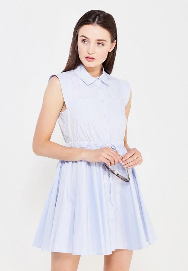 Платье Lusio Lusio LU018EWUBV58 платье lusio lusio lu018ewvrv26