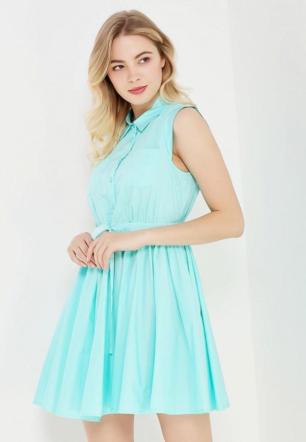 Платье Lusio Lusio LU018EWUBV59 платье lusio lusio lu018ewwax55