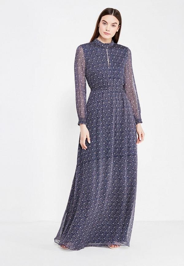 Платье Lusio Lusio LU018EWUBV63 платье lusio lusio lu018ewubv44