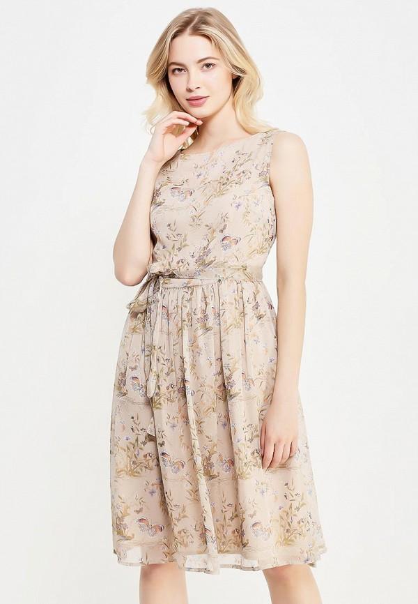 Платье Lusio Lusio LU018EWUBV66 платье lusio lusio lu018ewwax55