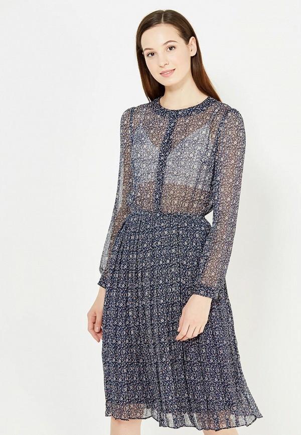 цена Платье Lusio Lusio LU018EWVHQ28