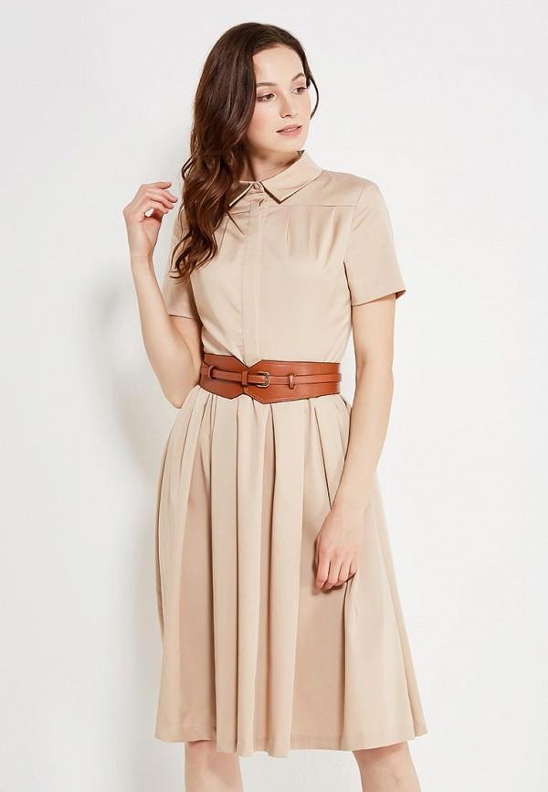 Платье Lusio Lusio LU018EWVHQ29 платье lusio lusio lu018ewxtk79