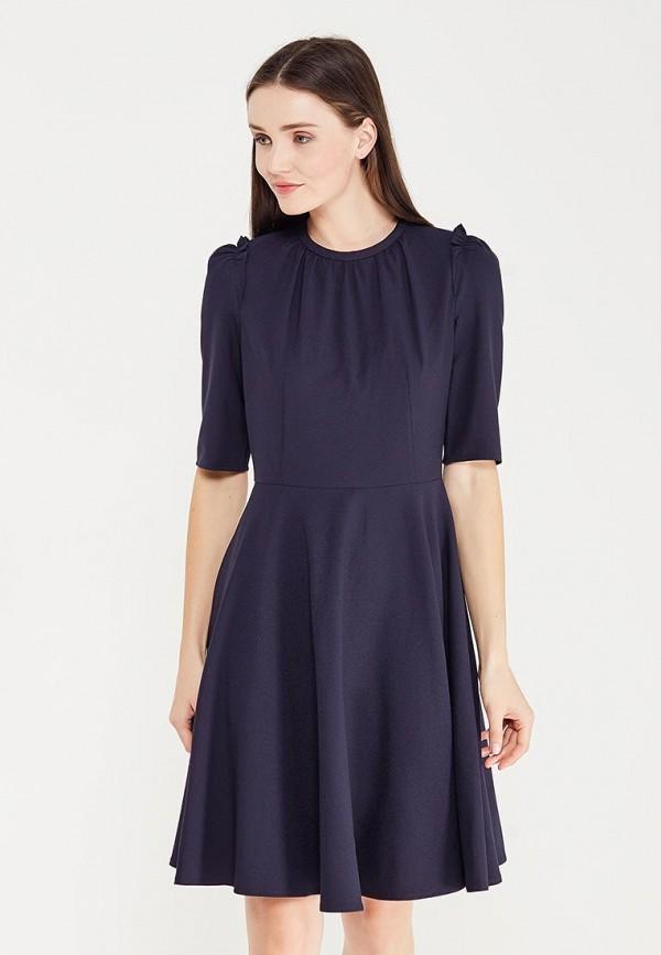 Платье Lusio Lusio LU018EWWAX51 платье lusio lusio lu018ewvhq28