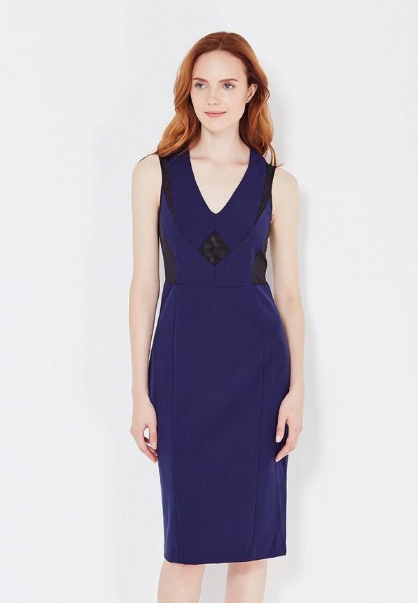 Платье Lusio Lusio LU018EWWAX52