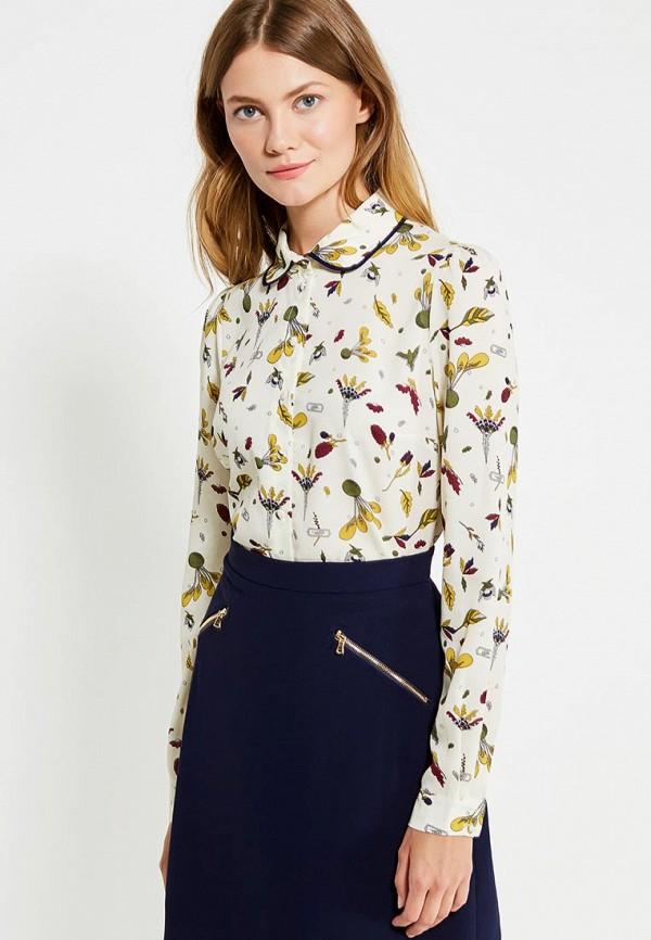 Блуза Lusio Lusio LU018EWWMD30