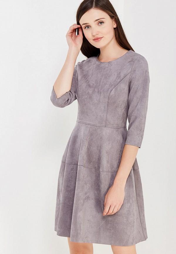 Платье Lusio Lusio LU018EWWMD50 блузки lautus блузка