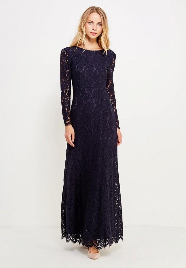 Платье Lusio Lusio LU018EWWMD54 платье lusio lusio lu018ewwmd52