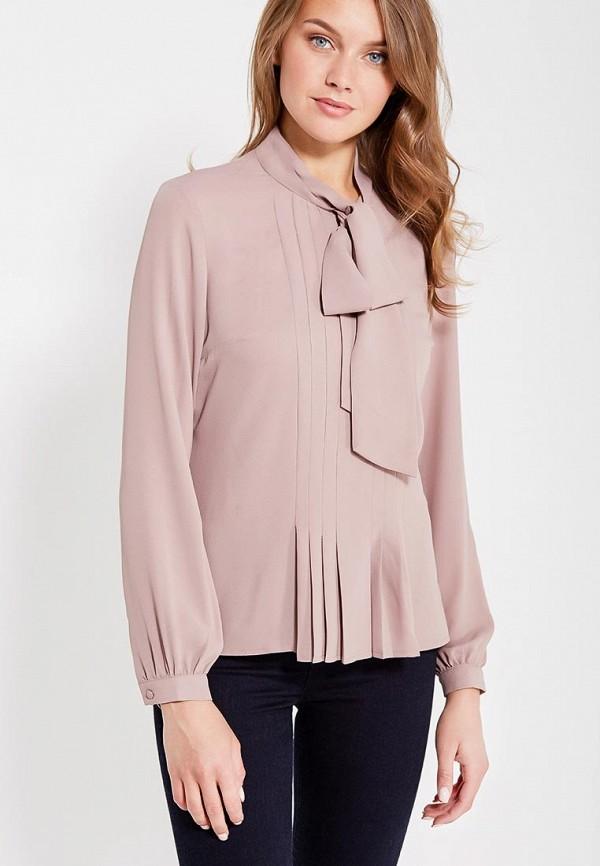 Блуза Lusio Lusio LU018EWWUV34