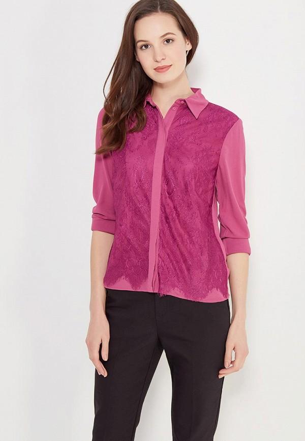 Блуза Lusio Lusio LU018EWWXK30