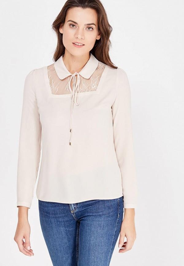 Блуза Lusio Lusio LU018EWXAH27
