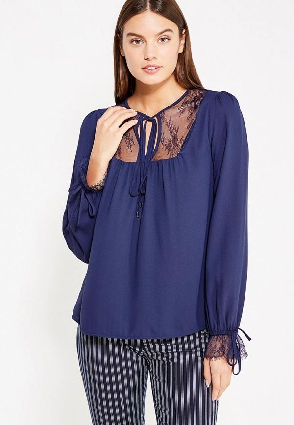 Блуза Lusio Lusio LU018EWXAH35