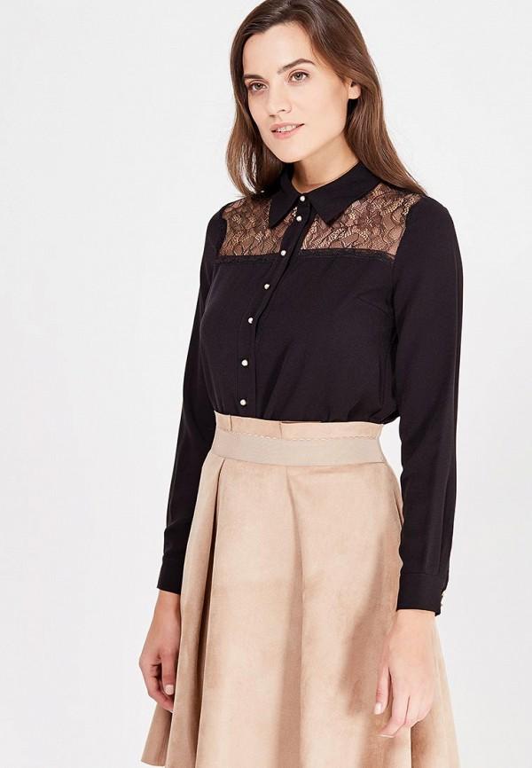 Блуза Lusio Lusio LU018EWXAH37