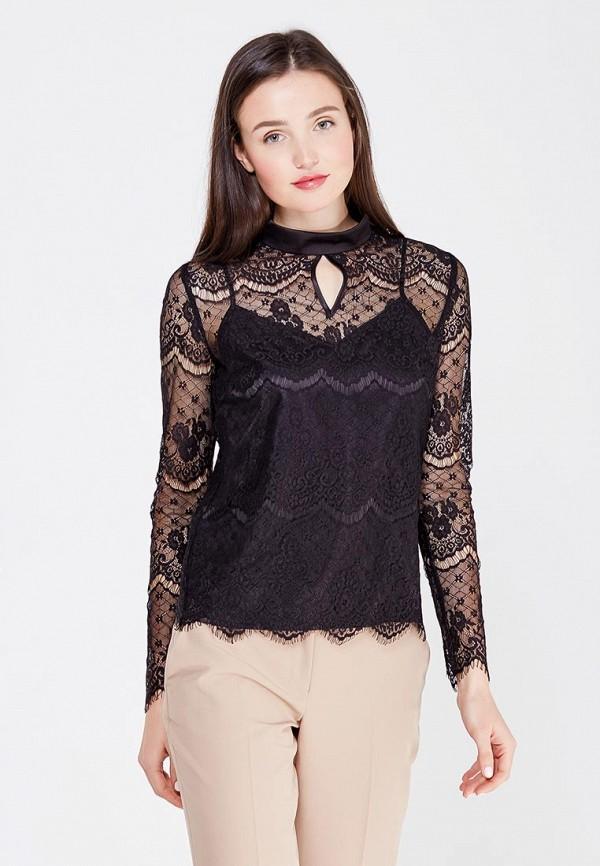 Блуза Lusio Lusio LU018EWXAH38