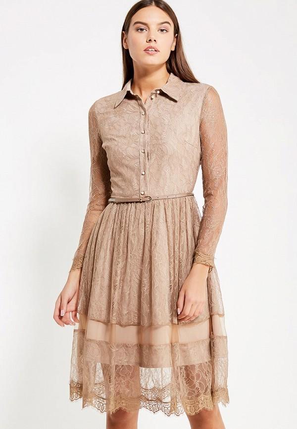 Платье Lusio Lusio LU018EWXAH46 платье lusio lusio lu018ewxtk79