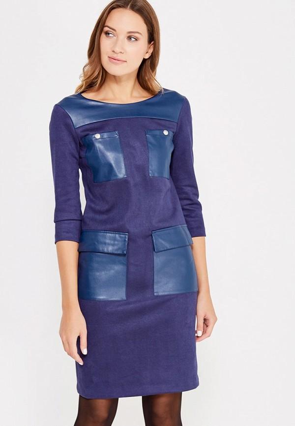 Платье Lusio Lusio LU018EWXAH65