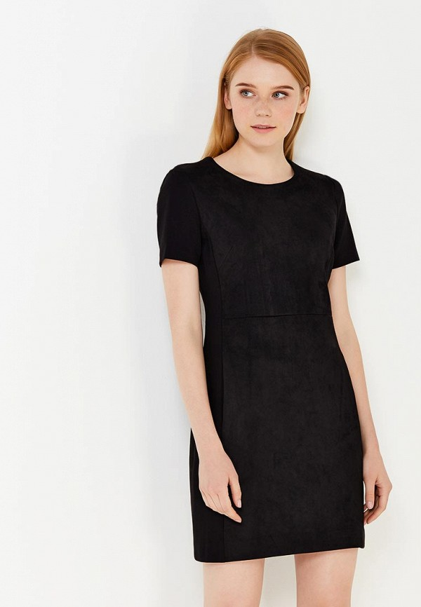 Платье Lusio Lusio LU018EWXAH73 платье lusio lusio lu018ewxah73