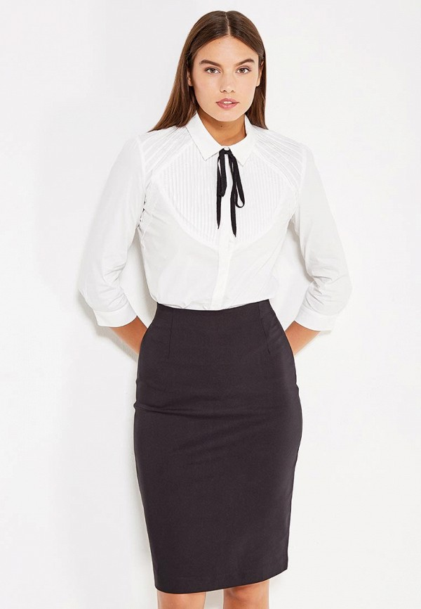 Блуза Lusio Lusio LU018EWXAH75