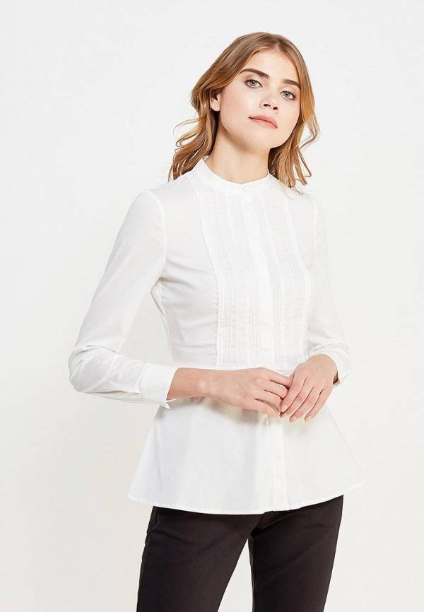 Блуза Lusio