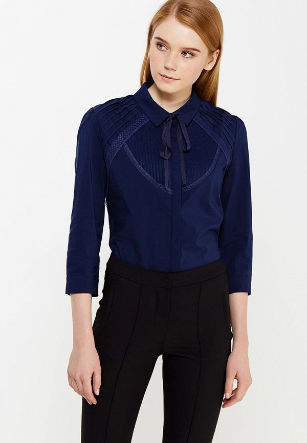Блуза Lusio Lusio LU018EWXAH77