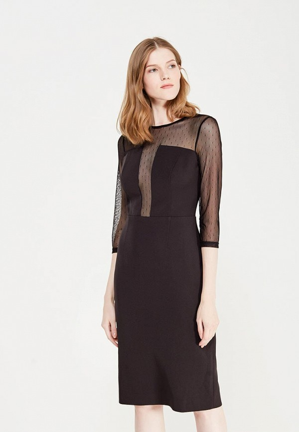 Платье Lusio Lusio LU018EWXGH28