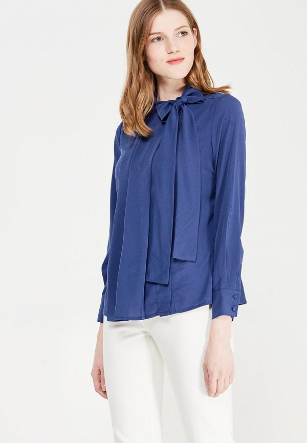 Блуза Lusio Lusio LU018EWXGH29
