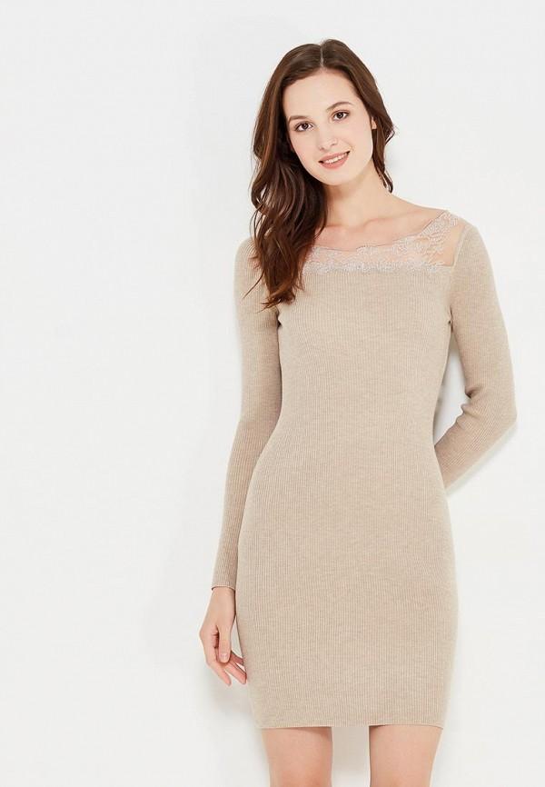 Платье Lusio Lusio LU018EWXTK60