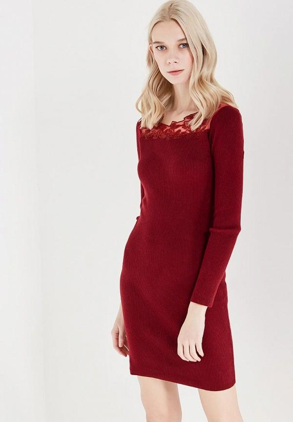 Платье Lusio Lusio LU018EWXTK65 платье lusio lusio lu018ewxtk79