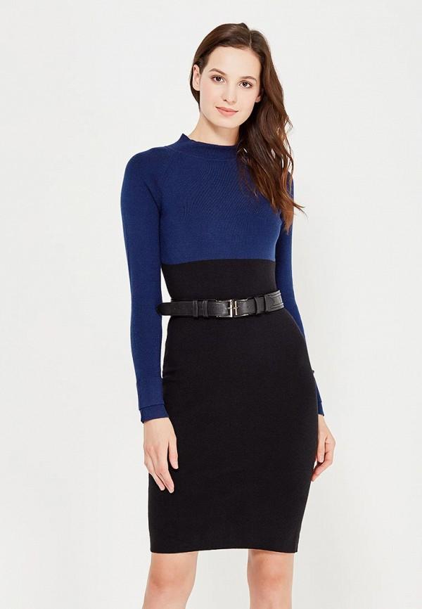 Платье Lusio Lusio LU018EWXTK84 женские сапоги ecco 85293351055